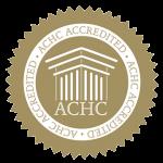 awards-ACHC