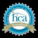 awards-HCA